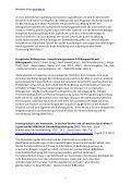 Neues aus der Literaturdatenbank Berufliche Bildung (LDBB) - KIBB - Page 5