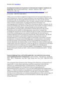 Neues aus der Literaturdatenbank Berufliche Bildung (LDBB) - KIBB - Page 6