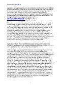 Neues aus der Literaturdatenbank Berufliche Bildung (LDBB) - KIBB - Page 7