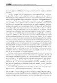 Qualitätsentwicklung in der Berufsbildungsforschung ... - KIBB - Page 3