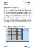 510_Ausbildungsplatzsituation_in_Bad_Kreuznach ... - KIBB - Page 2