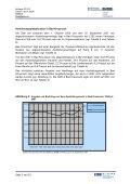 510_Ausbildungsplatzsituation_in_Bad_Kreuznach ... - KIBB - Page 3