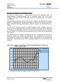 510_Ausbildungsplatzsituation_in_Bad_Kreuznach ... - KIBB - Page 4