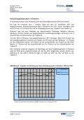 510_Ausbildungsplatzsituation_in_Bad_Kreuznach ... - KIBB - Page 5