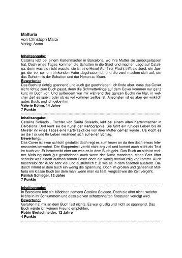 airman eoin colfer free pdf download