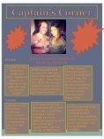 TX WESTSIDE GMOT - Page 5