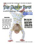 Week X - WAKA Kickball | Best Parties. Best Games. Best Friends. - Page 3