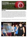 WAKA Kickball - Page 2