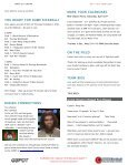 GSPOT Template - Page 2