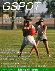 Untitled - WAKA Kickball | Best Parties. Best Games. Best Friends.