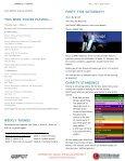 Untitled - WAKA Kickball | Best Parties. Best Games. Best Friends. - Page 2