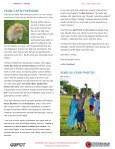 Untitled - WAKA Kickball | Best Parties. Best Games. Best Friends. - Page 3