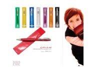 Bolígrafos - Kide