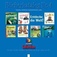 kat4_quadro.qxd (Page 1) - Kids Domain