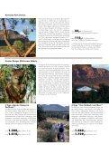Rundreise Südaustralien  - Page 2