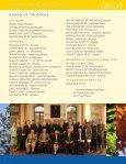 TRINITY-PAWLING SCHOOL - Solari - Page 2