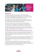 Childhood Immunisation.indd - Kidshealth - Page 3