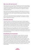 Childhood Immunisation.indd - Kidshealth - Page 6