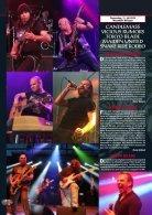 BYH2013-Rückblick-RGB.pdf - Seite 4