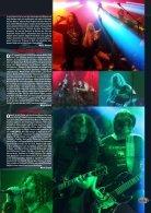 BYH2013-Rückblick-RGB.pdf - Seite 5