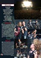 BYH2013-Rückblick-RGB.pdf - Seite 6