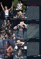 BYH2013-Rückblick-RGB.pdf - Seite 7