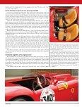 November 2009 - Kidston - Page 3