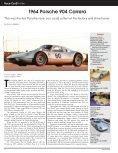 April 2011 - Kidston - Page 2