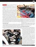 April 2011 - Kidston - Page 3