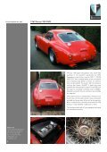 From a prominent Historic Ferrari Collection 1963 Ferrari ... - Kidston - Page 2