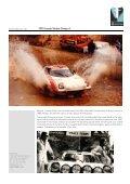 T h e e x-Scuderia Tre Gazzelle/ Italian Ra l l y ... - Kidston - Page 3