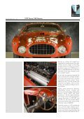 T hee x- A lberto A scari , Carrera Pa namericana 1952 ... - Kidston - Page 2