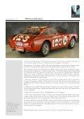 T hee x- A lberto A scari , Carrera Pa namericana 1952 ... - Kidston - Page 4