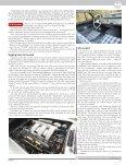 April 2012 - Kidston - Page 3