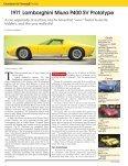 June 2011 - Kidston - Page 2
