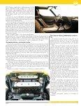 June 2011 - Kidston - Page 3