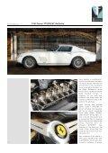 E x-Count Zanon di Va lgiurata 1965 Ferrari 275 GTB/6C ... - Kidston - Page 2