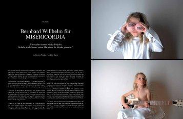 Download - kid's wear magazine