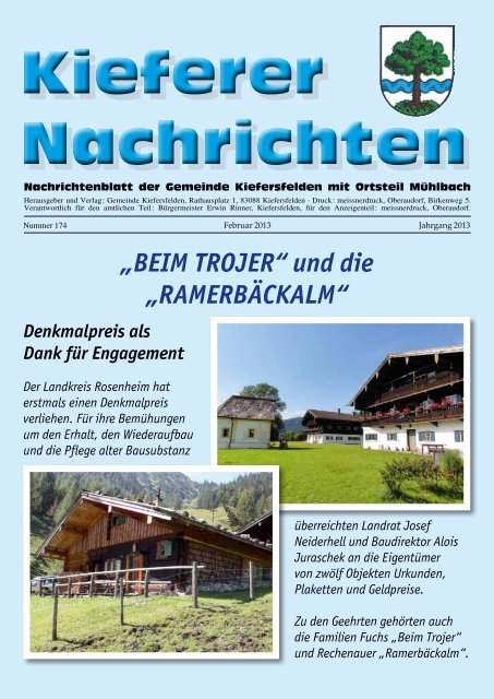 Theresienfeld treffen frauen - Professionelle