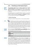 2.6 Markt und Preis - Kiehl - Seite 6