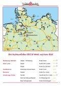 Angebote für Busunternehmer und Reiseveranstalter ... - KiekIn Hotels - Seite 3
