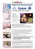 Angebote für Busunternehmer und Reiseveranstalter ... - KiekIn Hotels - Seite 4