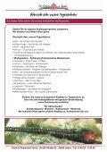 Angebote für Busunternehmer und Reiseveranstalter ... - KiekIn Hotels - Seite 5