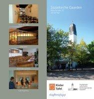 Flyer Feuerherz (PDF) - Kieler Ostufer
