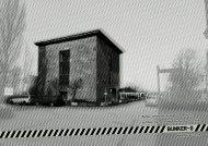 Prgramm Bunker-D