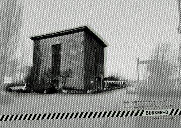 """Prgramm Bunker-D """"Die Zehnte"""" zum herunterladen ... - Kieler Ostufer"""