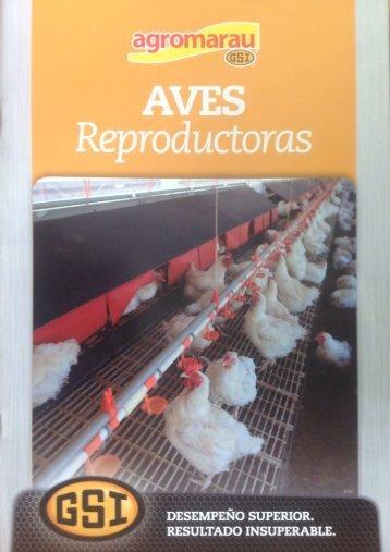 Catálogo Repro GSI 2014.pdf