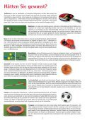 Master-Cup - Seite 2