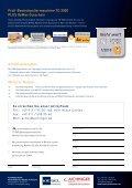 ActivyTeam - Profiküchen - Seite 2