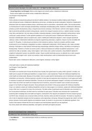 Rektorova_sazetci_2011_2012 [706,1 KiB] - Kineziološki fakultet ...